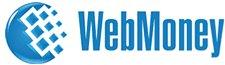 webmonf7