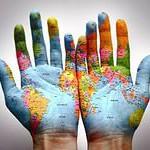 Бесплатные поездки по миру