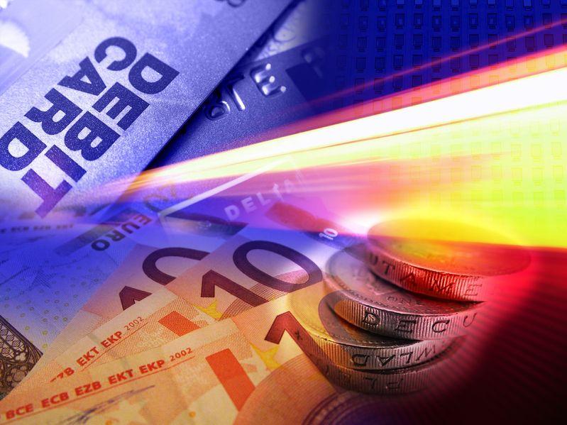 Интернет-магазин платежом красен: как принять деньги от покупателя?